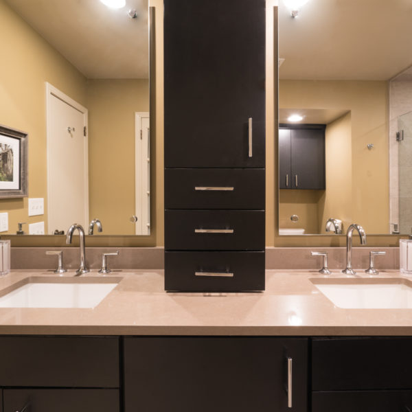 Bathroom Cabinets Tulsa bathrooms - kitchen concepts tulsa