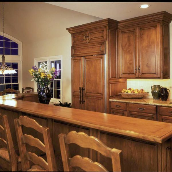 Kitchen Concepts Tulsa