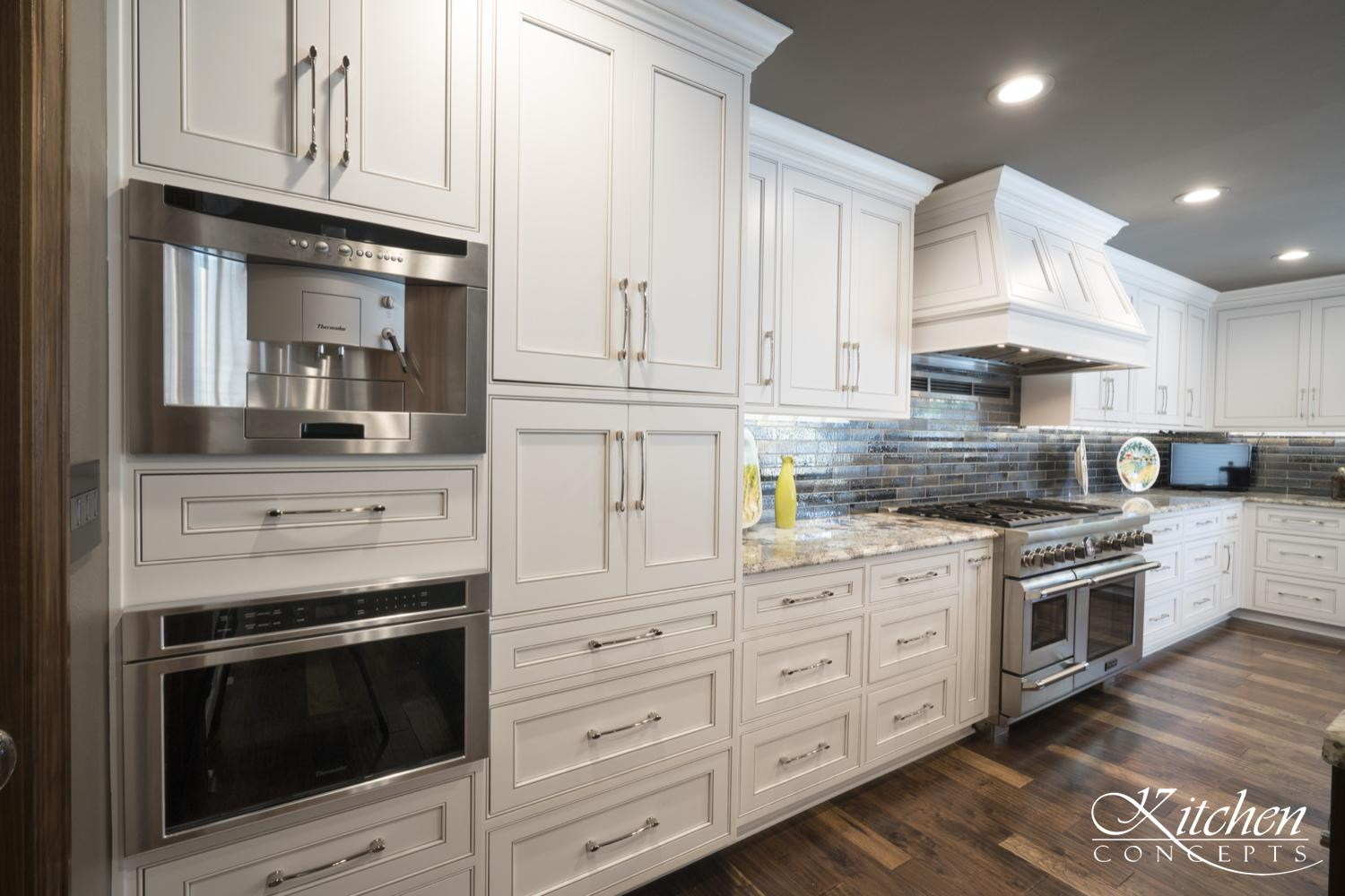 Photos - Kitchen Concepts