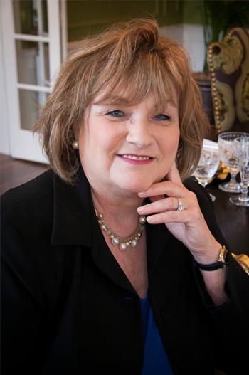 Lynn Knight Jessee